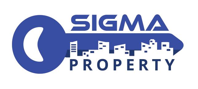 Sigma Property